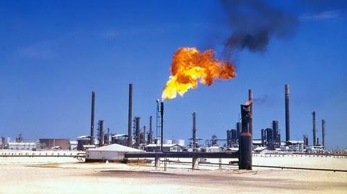 Importancia de las emisiones indirectas en el sector energético