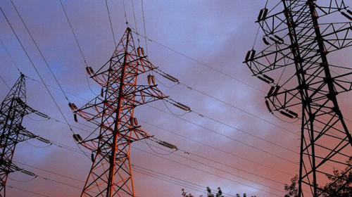 Colaboran sectores público y privado en energía: González Lau
