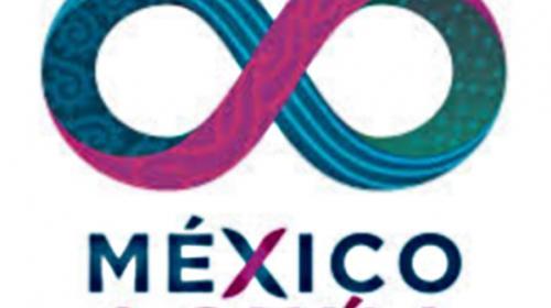 Nace México Actúa, action tank para agua, energía y alimentación