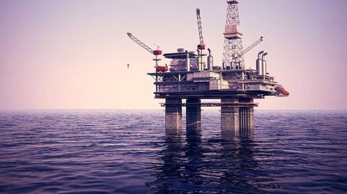 Va tarde gobierno en contratación de cobertura petroleras