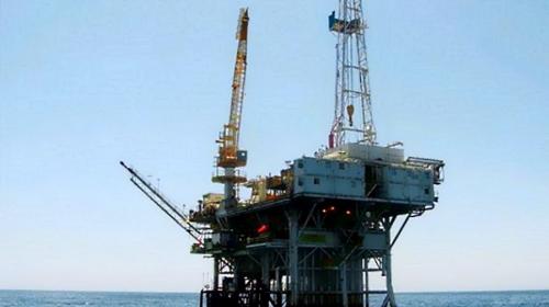 AMEXHI pide a AMLO reconsiderar cancelación de rondas petroleras