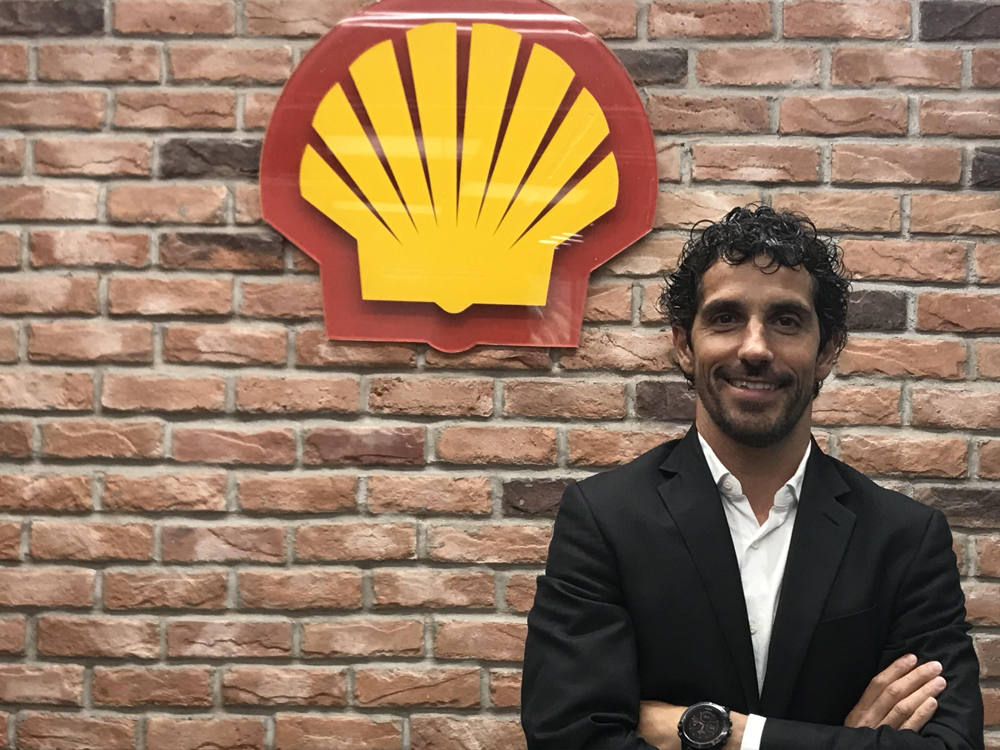 Se intensificará la actividad exploratoria de Shell en aguas profundas