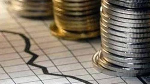 Ven exceso de optimismo en el Paquete Económico 2020