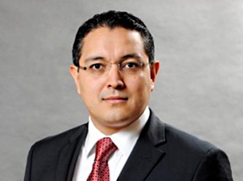 Garantizados los derechos adquiridos de inversionistas: CRE