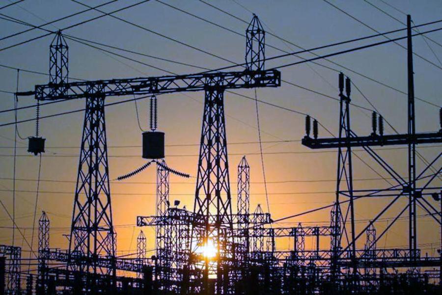 Tendrá Baja California Sur 472 MW adicionales para 2022