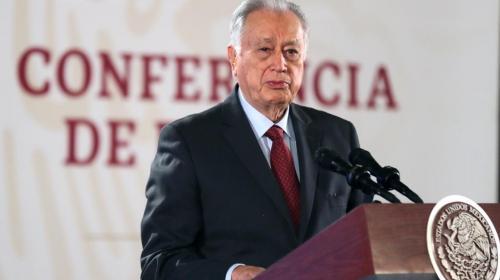 Ahorrará CFE 672 millones de dls por acuerdo con Fermaca