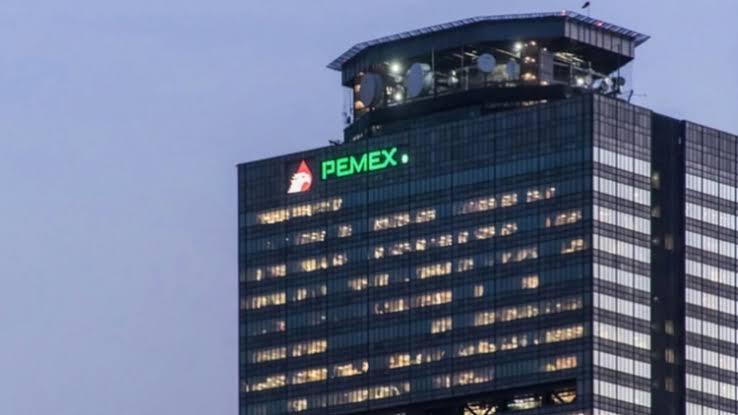 Otorgan 5,000 millones de dls a Pemex para reducir deuda