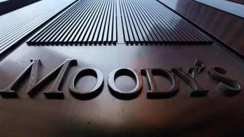 Financiamiento a Pemex no convence a Moody's