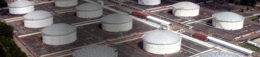 IP y Pemex buscan seguridad energética en combustibles: Onexpo
