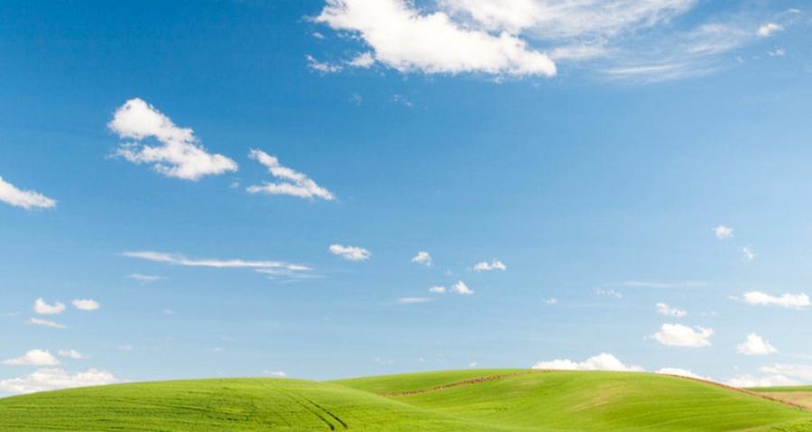 Reduce Enel Green Power sus emisiones en 70%