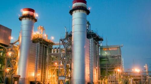 La CFE refinancía su deuda en proyectos tipo Pidiregas
