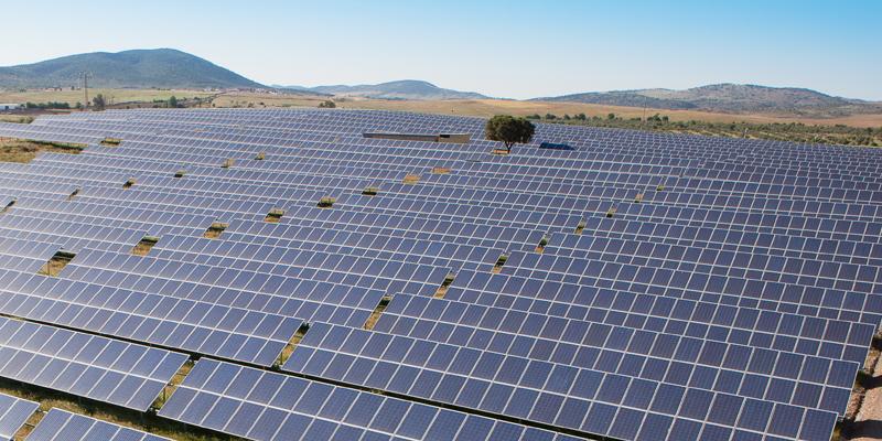 Auge fotovoltaico en Chihuahua; IEnova anuncia contratos
