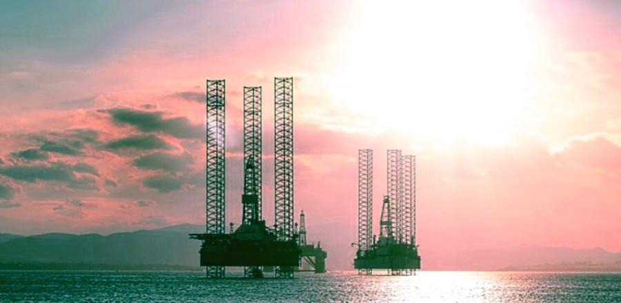 Cerrarán privados 2019 con 50,000 b/d de petróleo: AMEXHI