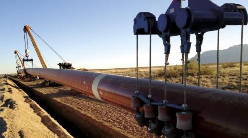 Incertidumbre de política energética genera restricciones en inversiones