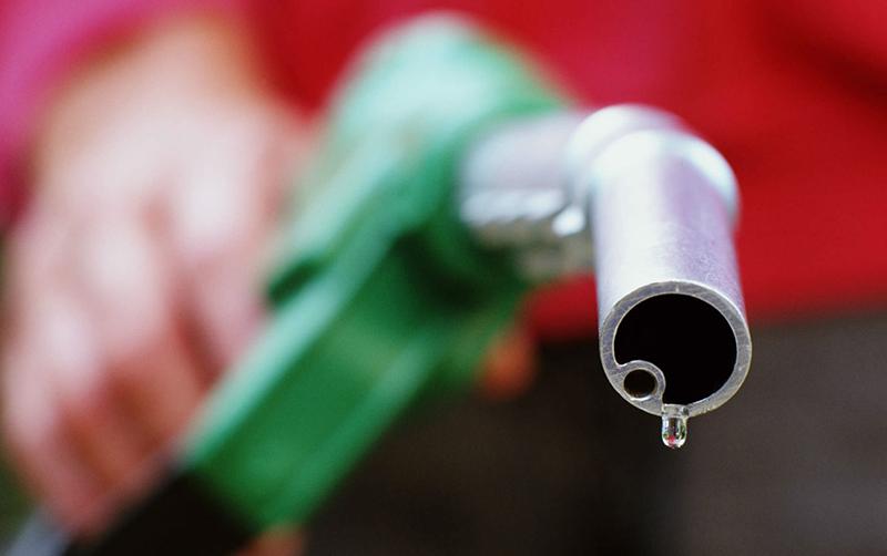Gasolineros advierten sobre riesgos y arbitrariedad en reformas