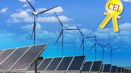 Sener quiere meter CEL de centrales legadas al mercado eléctrico