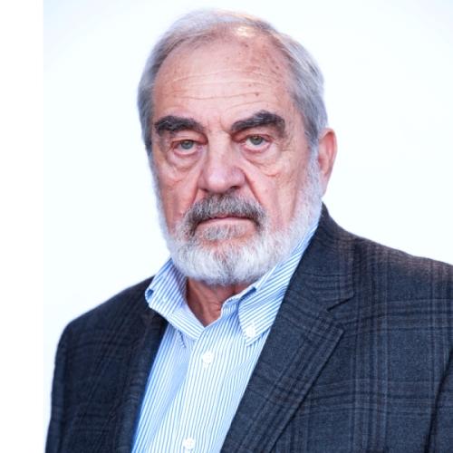 Raymundo Artís Espriú, titular de CFE Telecomunicaciones e Internet