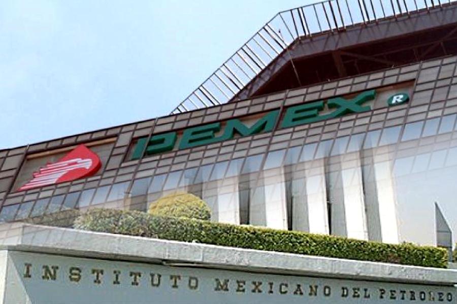 Firman IMP y Pemex contrato abierto de productos y servicios