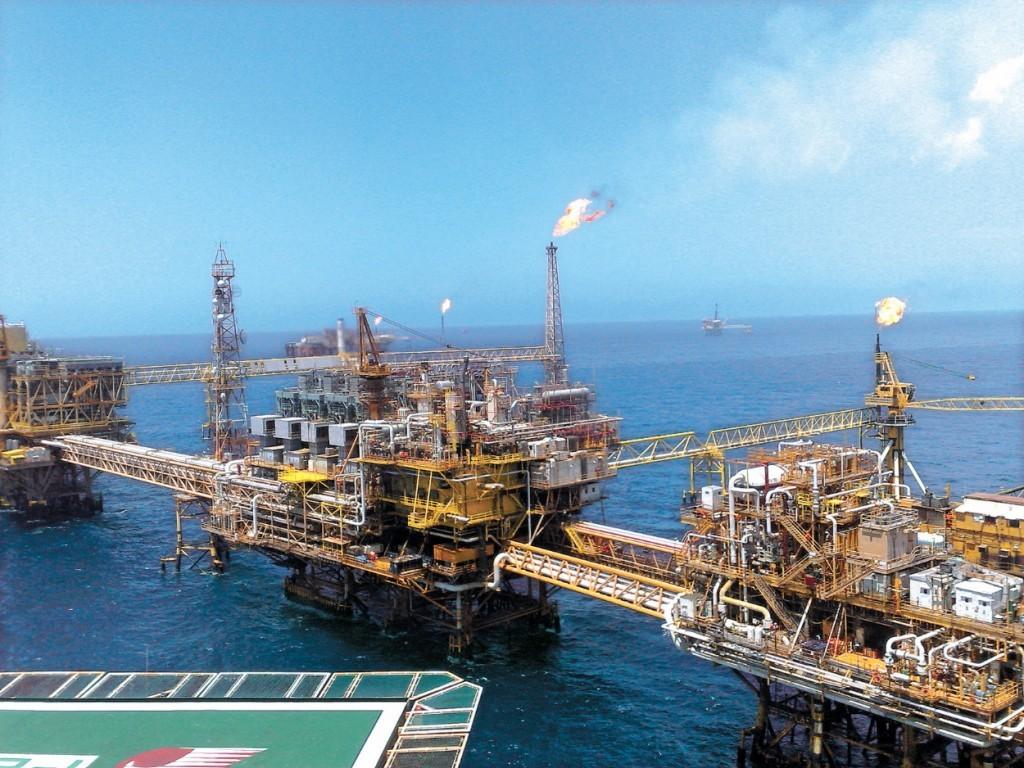 La política petrolera, a revisión: no descartan rondas