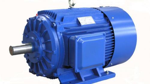 Publican guía de reparación de motores eléctricos trifásicos