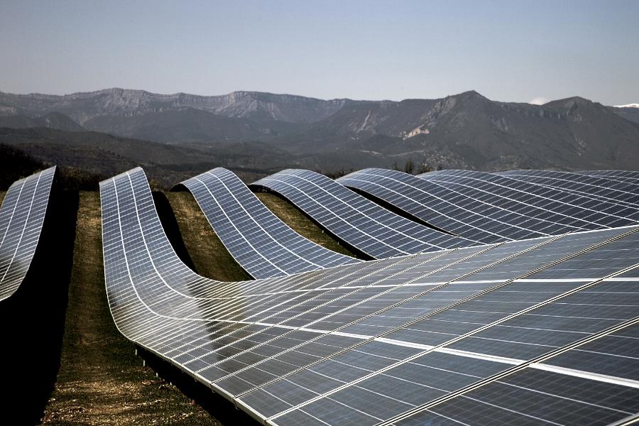 IEnova suministrará energía solar a minera Autlán
