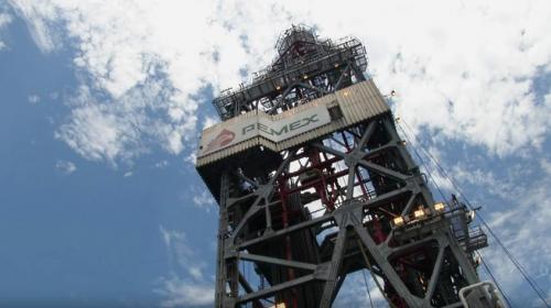 Aprueba CNH plan de exploración en asignación Llave, Veracruz