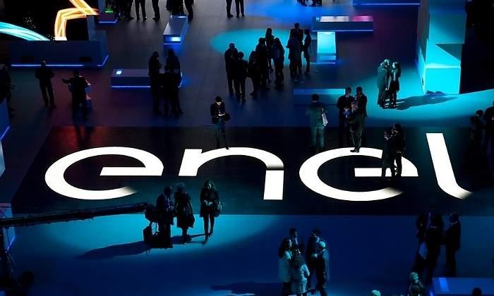 Celebra Enel 10 años generando 100 TW/h anuales