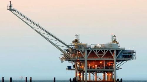 Cerrarán privados 2019 con 50 mil barriles diarios de crudo adicionales
