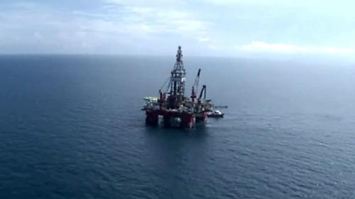 Alcanzan 112.9 mil millones de barriles recursos prospectivos: CNH