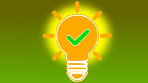 Vulnerarían seguridad jurídica cambios en energías limpias