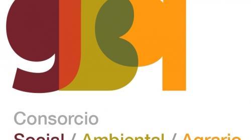 Presentan consorcio GBQ para gestión integral de proyectos