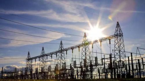 La CFE reporta utilidades y mayores ingresos
