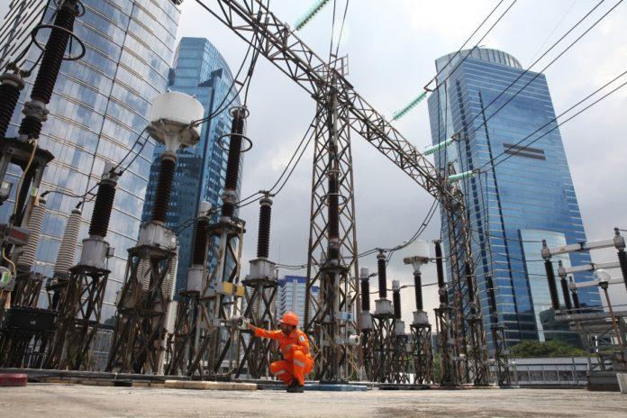 Dar certeza a inversiones en infraestructura energética
