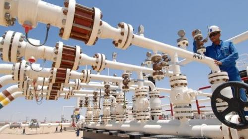 Autoriza la CRE regularizar desbalances de gas natural