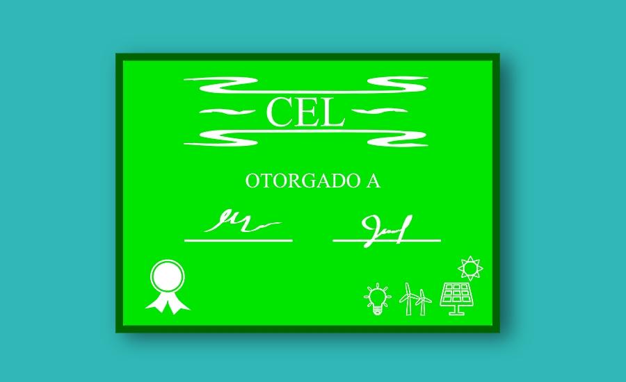 En riesgo 9 mil millones de dls por modificaciones a CEL: CCE
