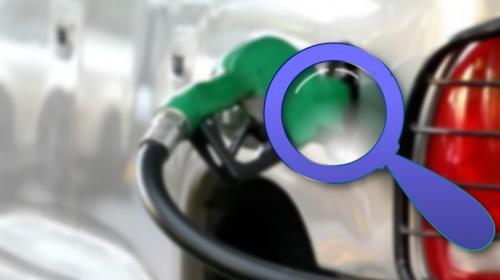 COFECE investiga violaciones en mercados de petrolíferos