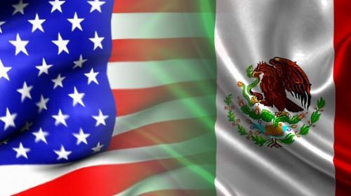 Buscan México y EU fortalecer sus sectores energéticos