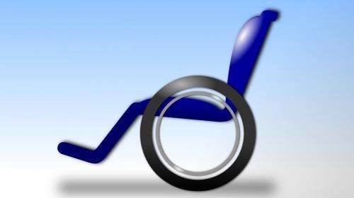 Enel se une a Valuable 500, inclusión en la agenda de las empresas