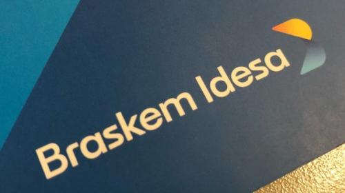 Economía circular: Braskem Idesa venderá plástico reciclado