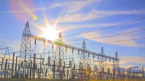 Recupera CFE 1,349 MW por rehabilitación de plantas