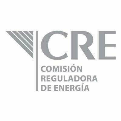 Convoca la CRE a la integración de su consejo consultivo