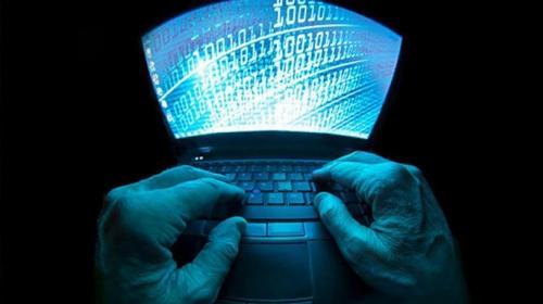 Pemex reconoce ciberataque, pero lo minimiza