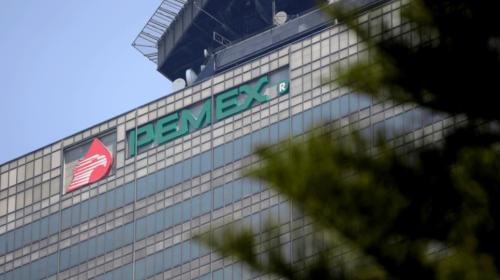 Pemex no va a pagar a hackers: Rocío Nahle