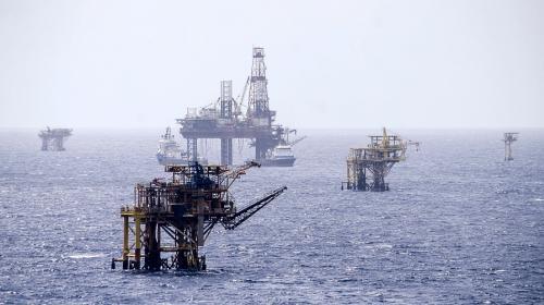 Visión de largo plazo en la política energética; principios orientadores