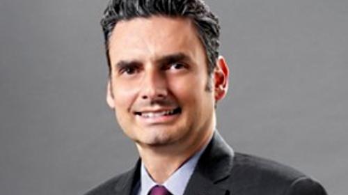 Reitera Guillermo García intención de permanecer en la CRE