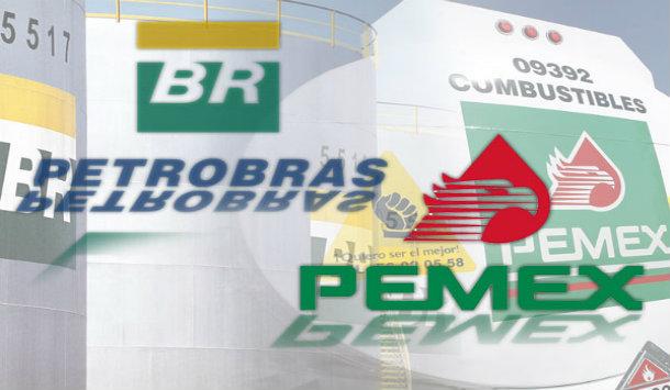 Vulnerable, el modelo de negocios de Pemex, dice Moody's