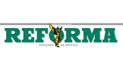 Pemex: estrategia fallida