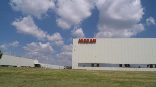 Reconoce CONUEE a Nissan Mexicana por eficiencia energética