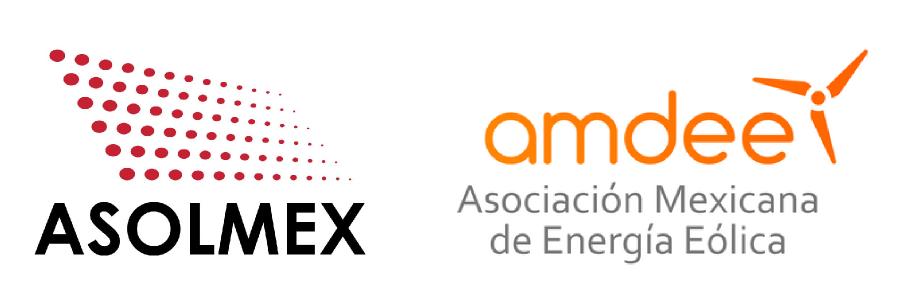Asolmex y AMDEE aplauden suspensión en CEL