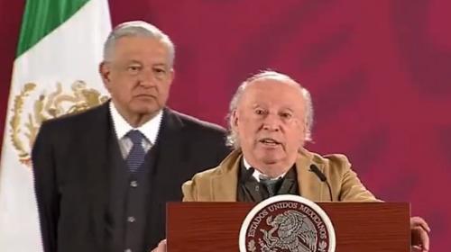 Apuesta México por el litio como el nuevo petróleo